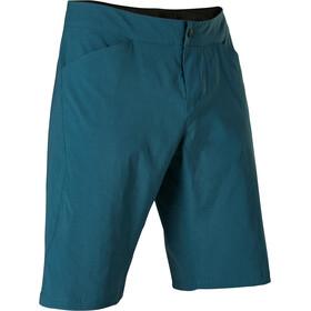 Fox Ranger Lite Pantaloncini Uomo, blu